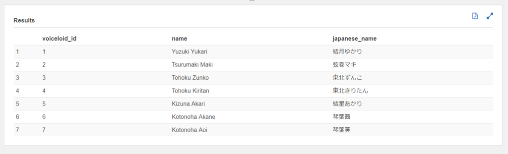 f:id:goodbyegangster:20181012001457p:plain
