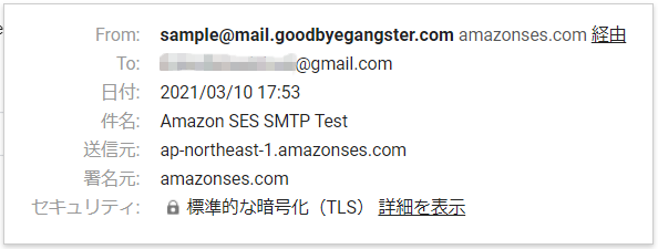 f:id:goodbyegangster:20210401105743p:plain