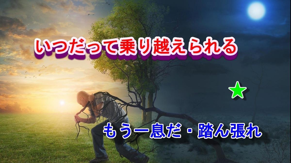f:id:goodlike-ryusei:20210629160927j:plain