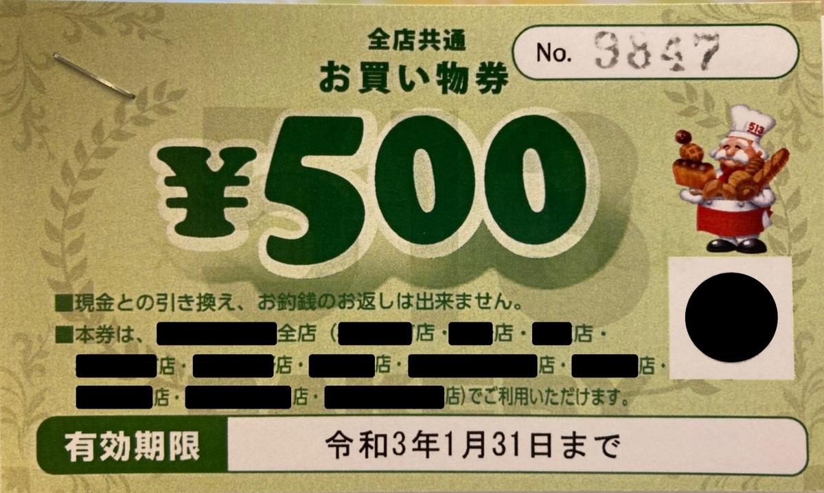 f:id:goodsun0212:20210104230914j:plain