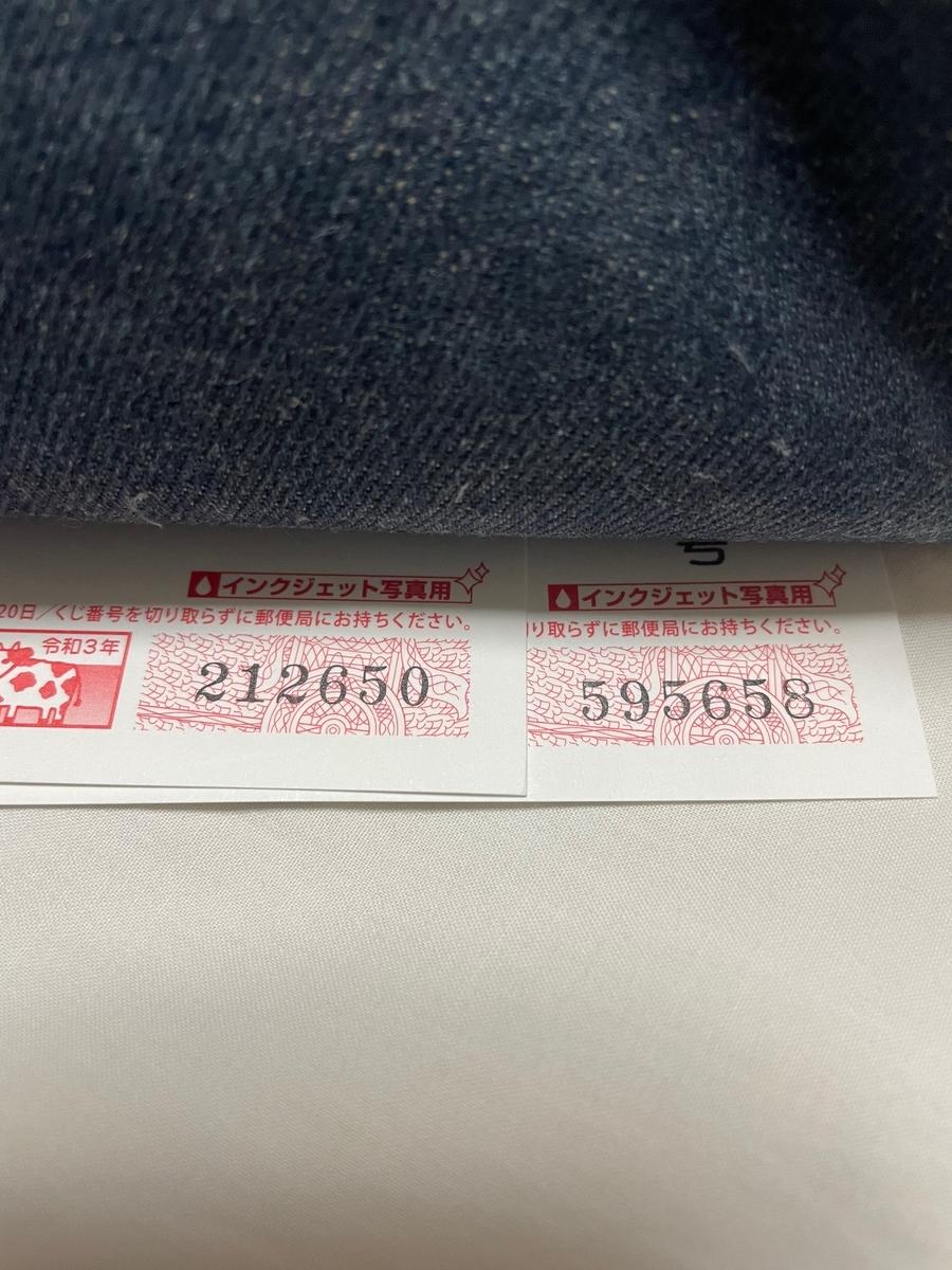 f:id:goodsun0212:20210117210828j:plain