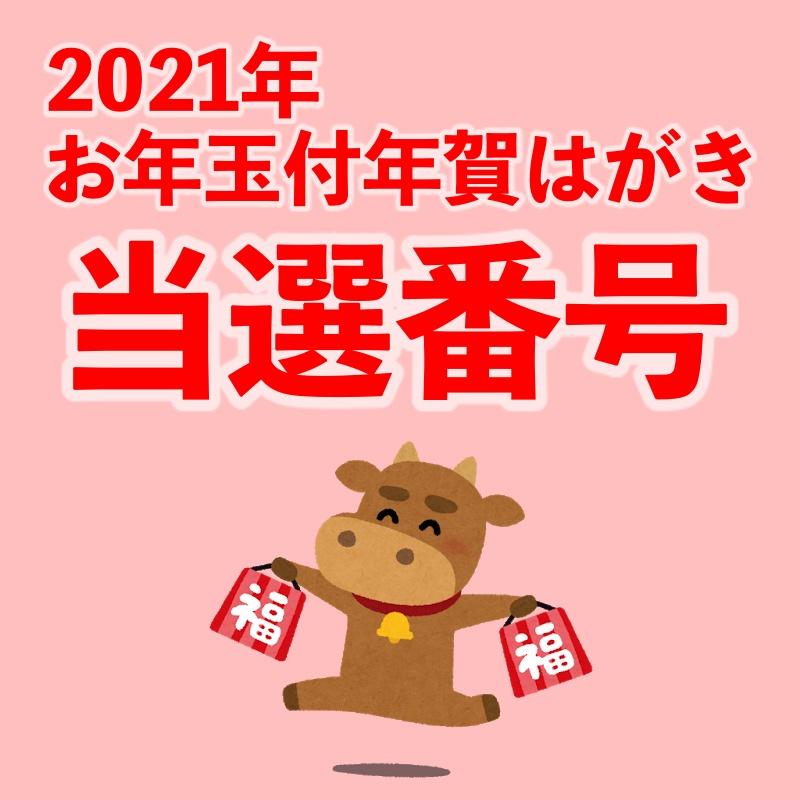 f:id:goodsun0212:20210117212436j:plain