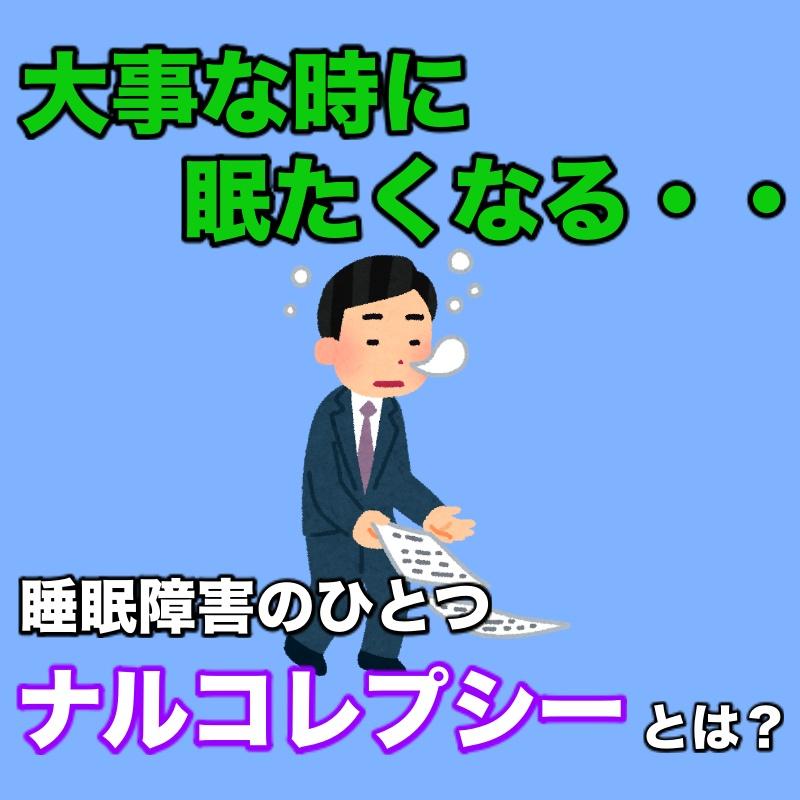 f:id:goodsun0212:20210128121114j:plain