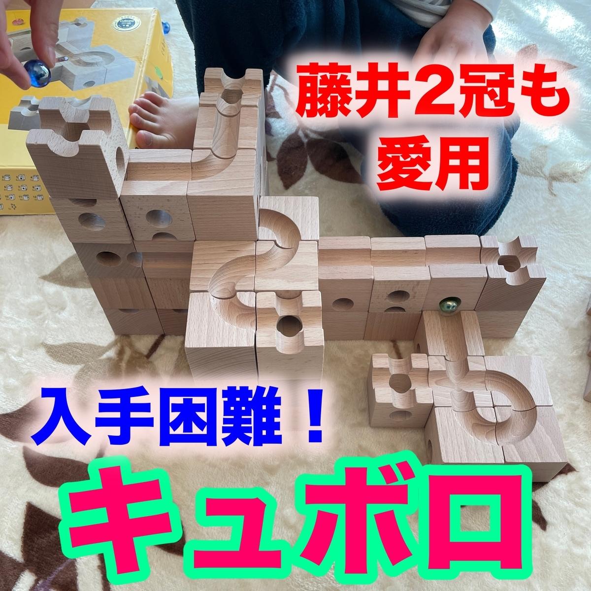 f:id:goodsun0212:20210204214606j:plain