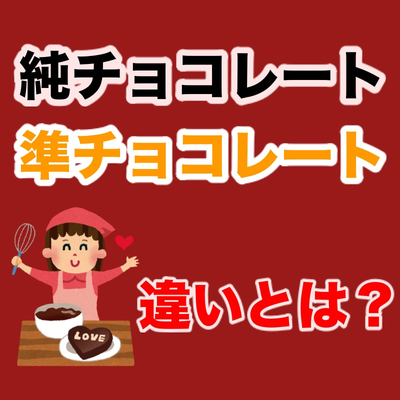f:id:goodsun0212:20210206000243j:plain