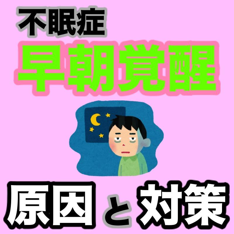 f:id:goodsun0212:20210206210456j:plain