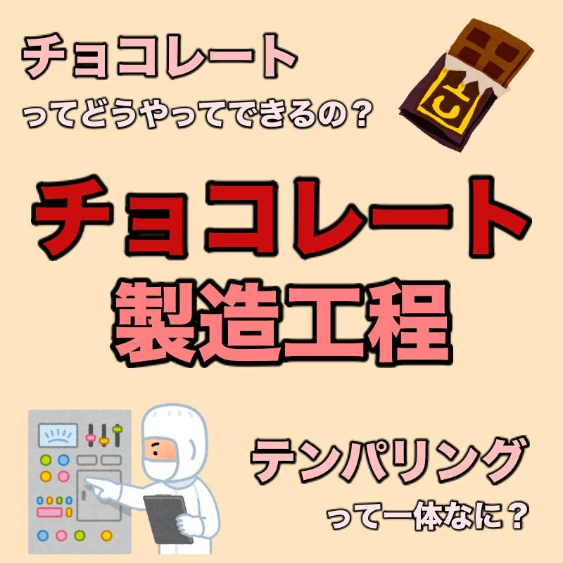 f:id:goodsun0212:20210213210640j:plain