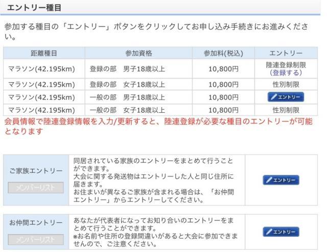 f:id:goodsun30:20170417143537j:plain