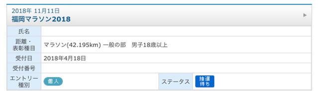 f:id:goodsun30:20180418104134j:plain