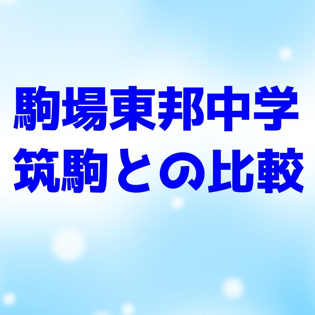 f:id:goodweatherX:20201013093545p:plain