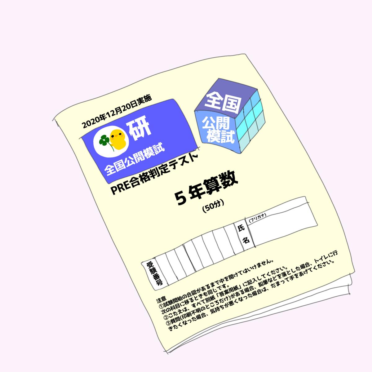 f:id:goodweatherX:20201221102640p:plain