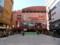 歌舞伎町 広場