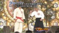永田元議員自殺のニュース速報 TBS