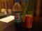 中国のコカコーラとペプシ