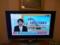 NHK選挙特番で8時0分0秒に石原慎太郎都知事当選確実