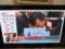 民主党代表戦で菅直人が再選した瞬間