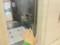 日本エレベータ協会
