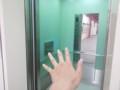 [今朝見た夢]日本エレベータ協会