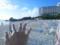 今朝見た夢 in沖縄