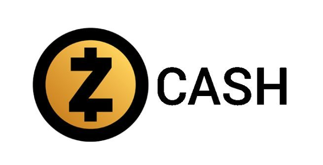ジーキャッシュ 仮想通貨 に対する画像結果