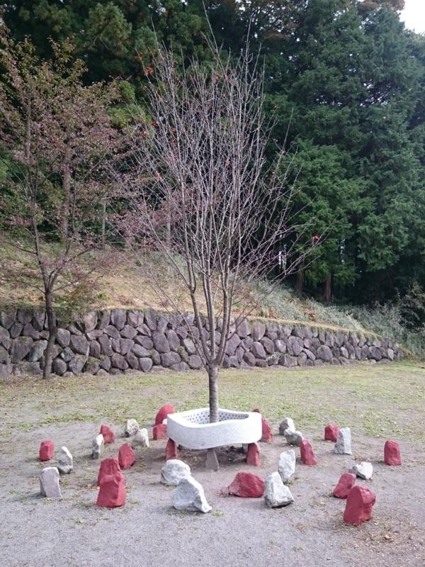 巡るもの2015/斎木 三男