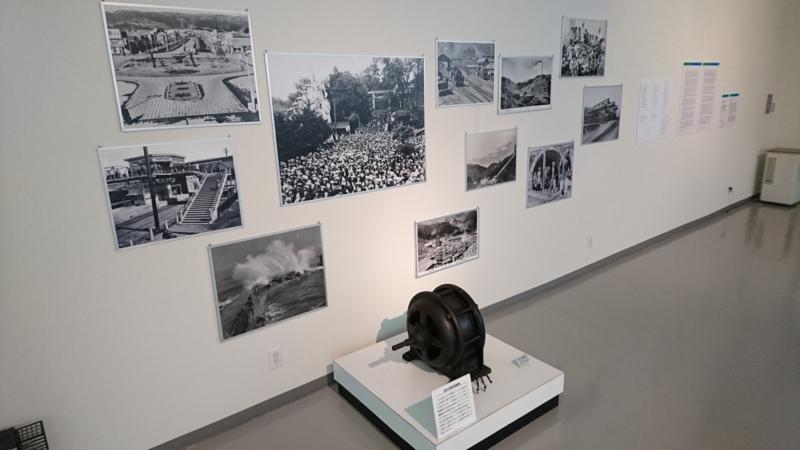 日立市の歴史