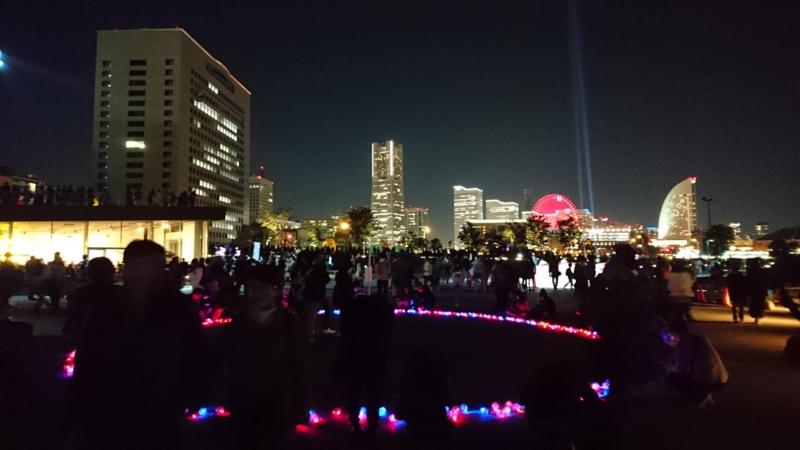 Light Loop/馬場美次