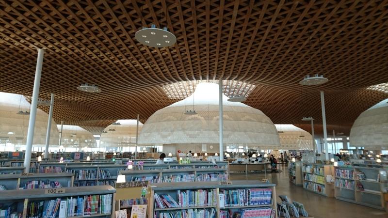 岐阜県産東濃ヒノキの木造格子