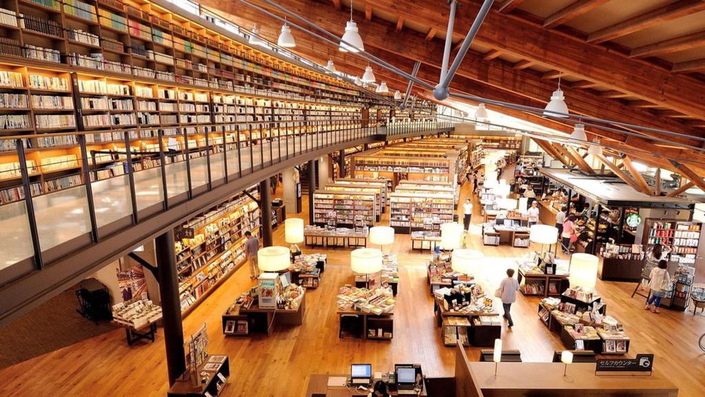 【最安最短】株式投資初心者がまず最初に図書館に行くべき理由