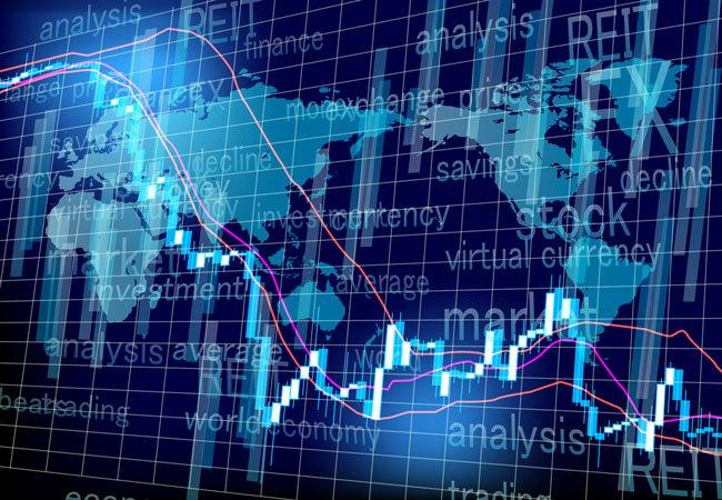 【鉄板の3ステップ】スイングトレードの投資銘柄を選ぶやり方