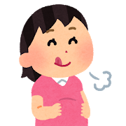 f:id:gootimizu:20201217145646p:plain