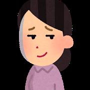 f:id:gootimizu:20210109140808p:plain