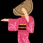 f:id:gootimizu:20210302213158p:plain