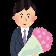 f:id:gootimizu:20210304194445p:plain