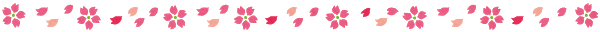 f:id:gootimizu:20210324200315p:plain