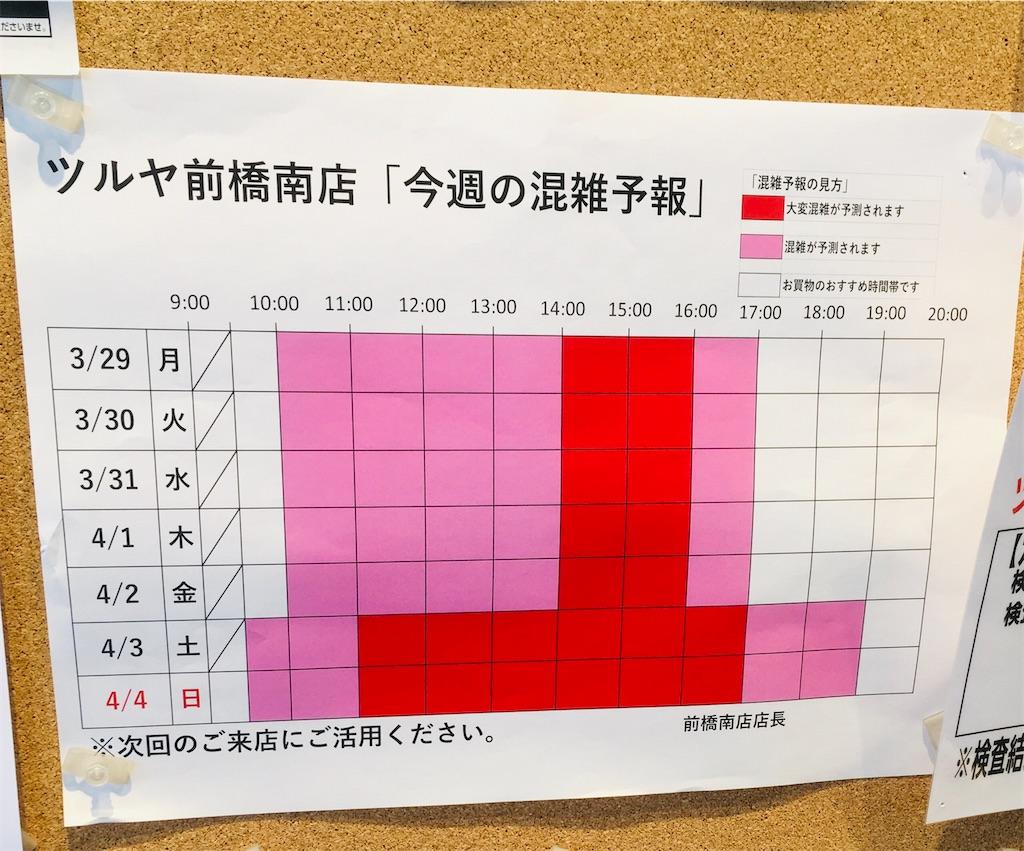 f:id:gootimizu:20210404150525j:plain