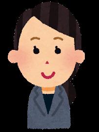 f:id:gootimizu:20210408213322p:plain