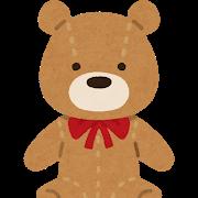 f:id:gootimizu:20210410043907p:plain