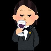 f:id:gootimizu:20210504144714p:plain