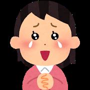 f:id:gootimizu:20210507191142p:plain