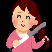 f:id:gootimizu:20210614043653p:plain