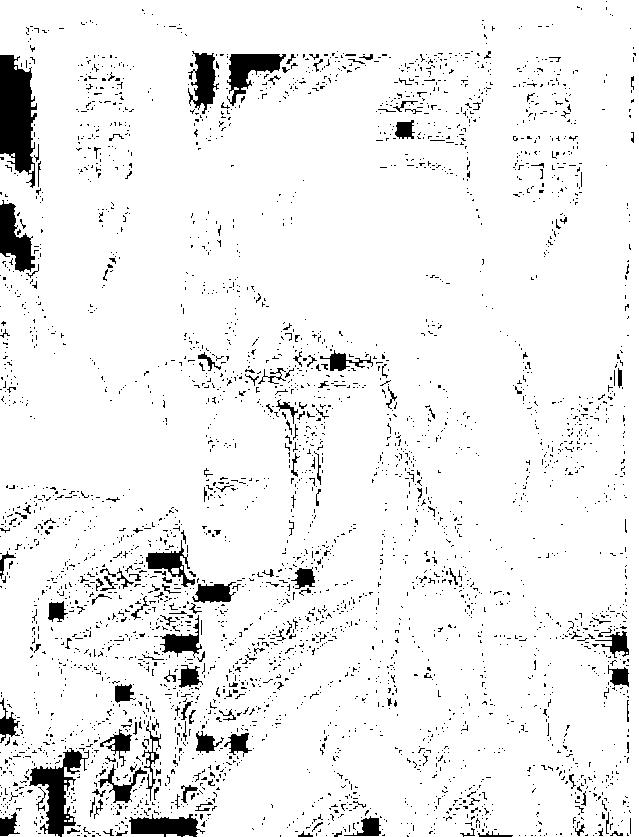f:id:goph:20170814203824p:plain