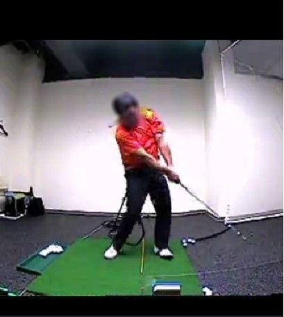 golftec0614n