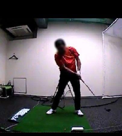 golftec0614