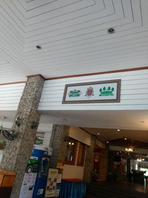 201708pattaya00124