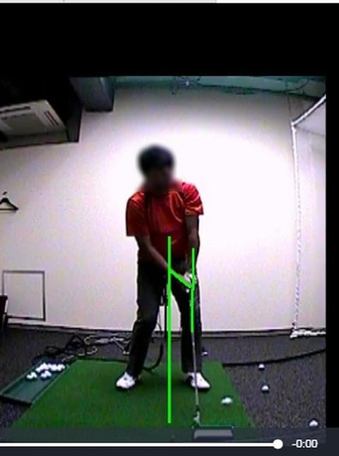 golftec1002