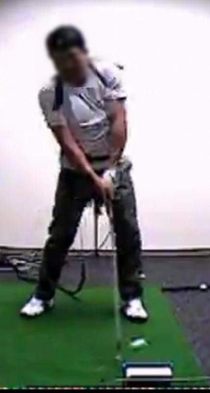 golftec10191