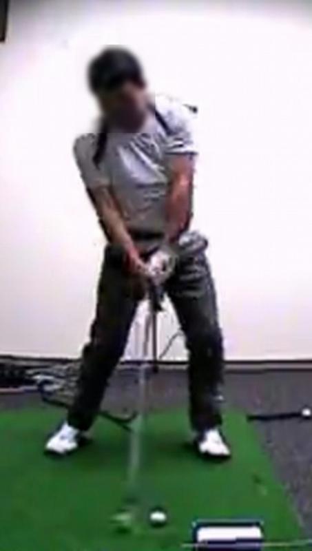 golftec10192