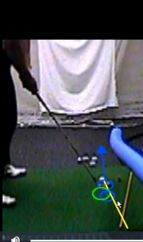 golftec1219-1