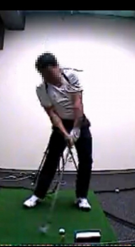 golftec0109-2
